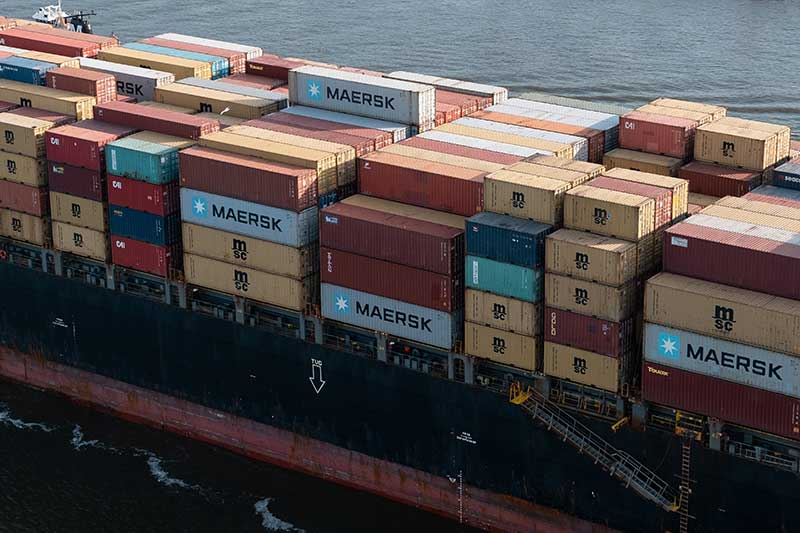 product-shiping-container